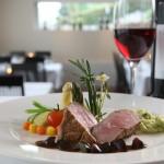 Steak Hotel Felmis Luzern