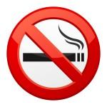 No fumadores del hotel Felmis Lucerna