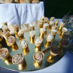 Partyservice Catering Luzern