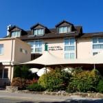Hotel Felmis Luzern-Horw