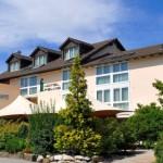 Hotel Felmis Horw cerca de Lucerna 2