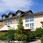 Hotel Felmis Horw bei Luzern 2
