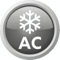 klimaanlagen_service_piktogramm