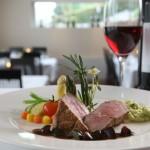 Essen 2 Hotel Restaurant Felmis Horw near Lucerne